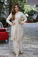 Raveena Tondon ~  Exclusive 28.JPG