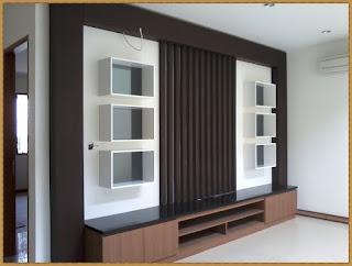 Interior-Furniture-Minimalis-Modern-Jakarta-Pusat-3