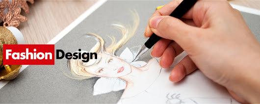 Qualities For Every Successful Fashion Designing Mind