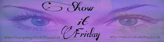 Show it Friday