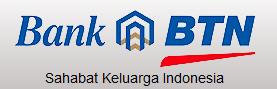 Customer Service Bank BTN Bank Tabungan Negara Indonesia