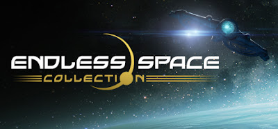 Endless Space Collection Download