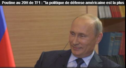 Poutine+TF1