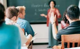 Αποσπάσεις εκπαιδευτικών σε θέσεις υποδιευθυντών στα ΔΙΕΚ Άργους, Ναυπλίου και Επιδαύρου (λίστα)