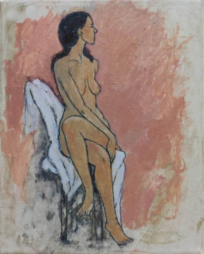 Изящество и поэзия. Svetlana Kurmaz