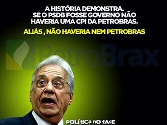 http://2.bp.blogspot.com/-LrT3tt6ggZc/U1k7GgXb6iI/AAAAAAAAo7s/wdn4dpI2sCY/s1600/PetrobrasPrivatizada.jpg