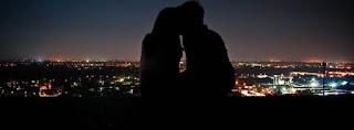 romantic couple facebook timeline covers