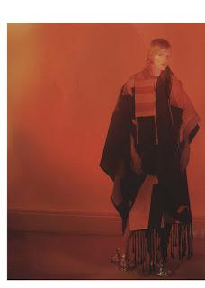 http://www.premiermodelmanagement.com/blog/1856-hannah-motler-for-purple-fashion/