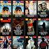 Situs Nonton Film Online Indonesia UPDATE 2016