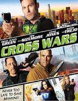 descargar JCross Wars gratis, Cross Wars online