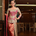 Kebaya, An Elegant Traditional Fashion of Indonesia