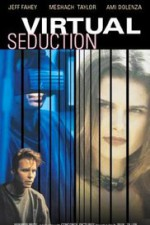 Virtual Seduction 1995 Watch Online