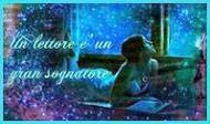 http://lettoreungransognatore.blogspot.it/