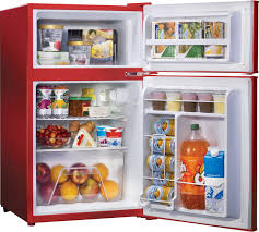 Climate change deal agreed by 150 countries to cut gases used in fridges