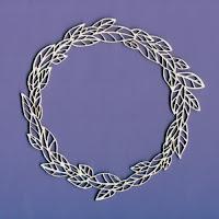 http://www.craftymoly.pl/pl/p/1264-Tekturka-Ramka-Florabella-G08/3911