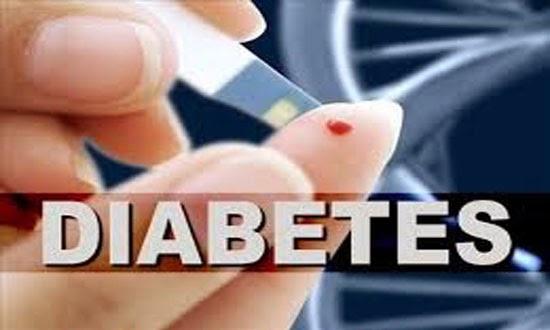 Gambar Gejala Diabetes Mellitus