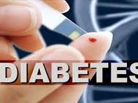 Apa Saja Gejala Diabetes Mellitus