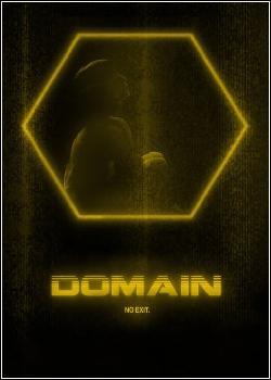 Domain Dublado