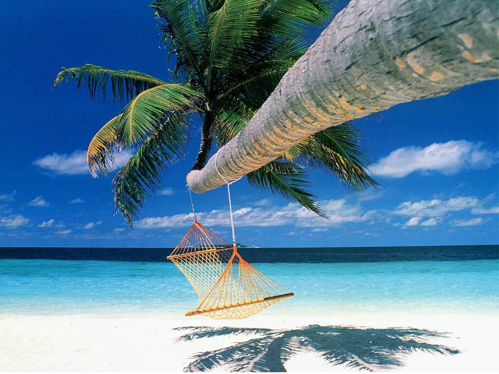 Le più belle spiagge di Cuba