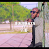 Download New Video : Dudubaya ft T I D - Inuka { Official Video }