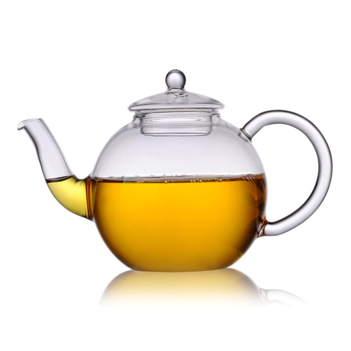Online Store Home Decor Teapots Online Where To Buy Teapots