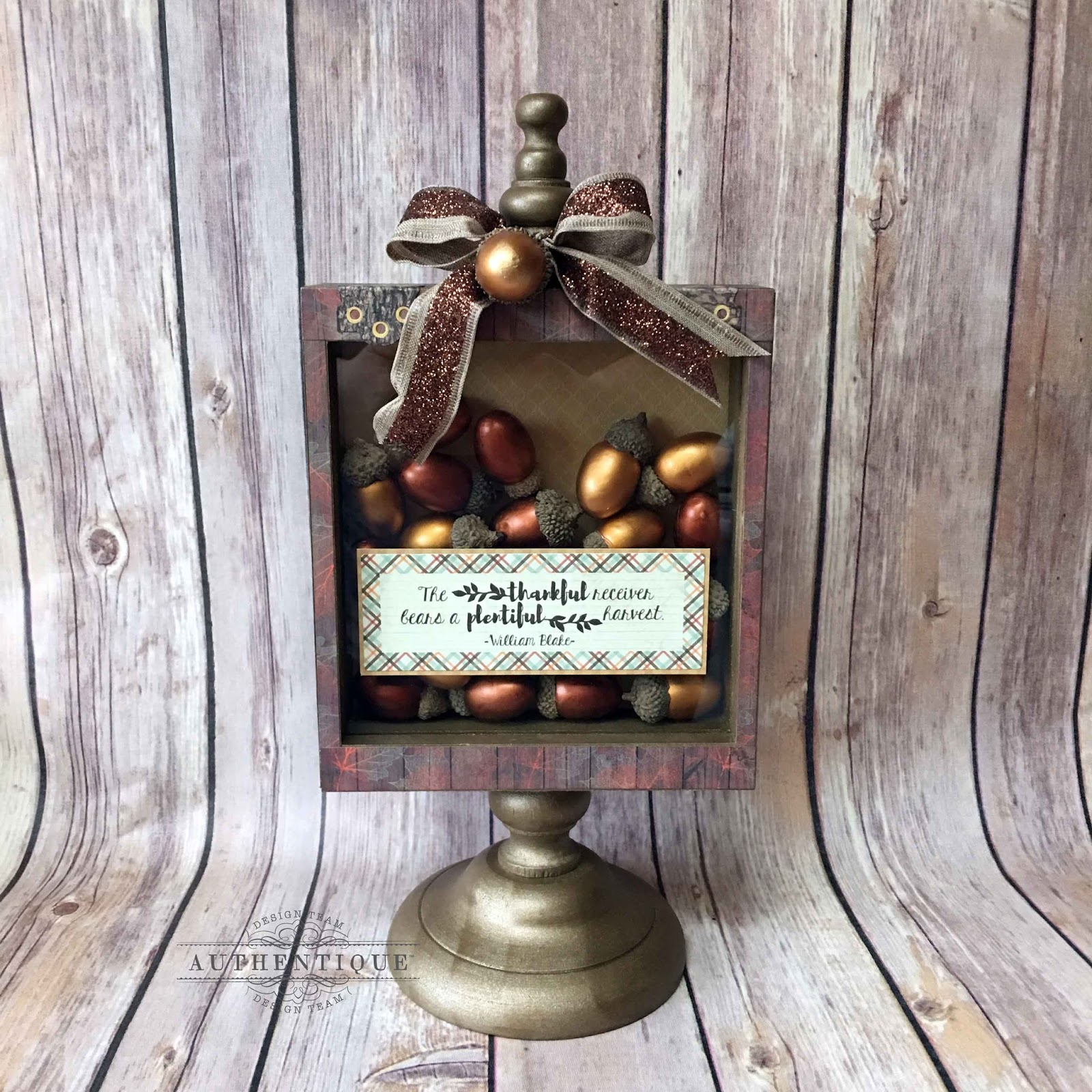 cornucopiahome on wood clip frame by and similar pedestal picture pin items to burlap etsy