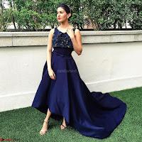 Amyra Dastur Cute Innocnet Beauty pics 009.jpg