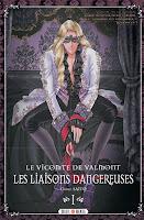 https://lachroniquedespassions.blogspot.fr/2017/10/vicomte-de-valmont-les-liaisons.html