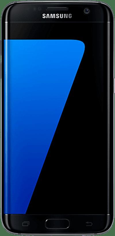 Kredit Samsung Galaxy S7 Edge Tanpa Kartu Kredit