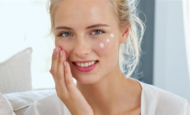 ¿Cómo cuidar una piel delicada?
