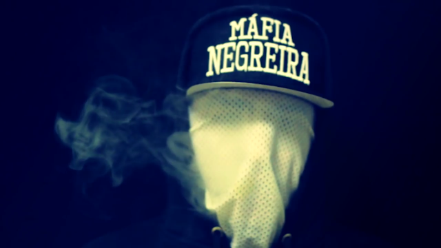 """Máfia Negreira lança o clipe """"Emergindo"""" (Cap. 1/3 – Ney)"""