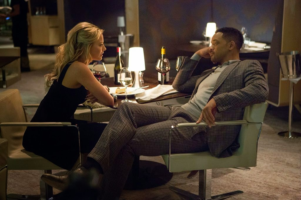 focus-margot robbie-will smith