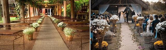 tapetes-e-passarelas-criativos-para-cerimonia-de-casamento-juta