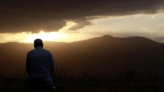 3 Golongan Umat Rosulullah SAW Kelak di Hari Kiamat, Versi Sholawat Diba'