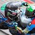 Moto2: Morbidelli saldrá desde la Pole en Austin