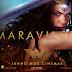 #Popcorn Time: Mulher Maravilha (Por Marielle)