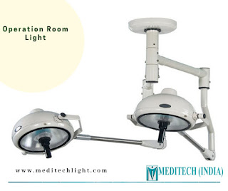 Operation Room Light