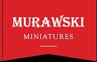 http://murawskiminiatures.com/