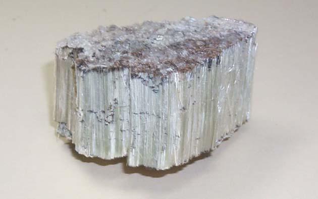 Asbestos, mesothelioma info,