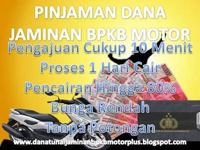 https://danatunaijaminanbpkbmotorplus.blogspot.co.id/2017/10/pinjaman-jaminan-bpkb-motor-di-indonesia.html