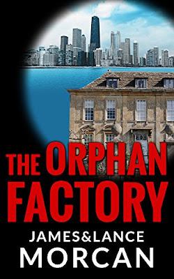 https://www.amazon.com/Orphan-Factory-Trilogy-Book-ebook/dp/B008M9WWKW/ref=la_B005ET3ZUO_1_16?s=books&ie=UTF8&qid=1508707078&sr=1-16&refinements=p_82%3AB005ET3ZUO