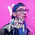 Os melhores lançamentos da semana: Sigrid, Ea Kaya, Pussy Riot, cupcakKe e mais