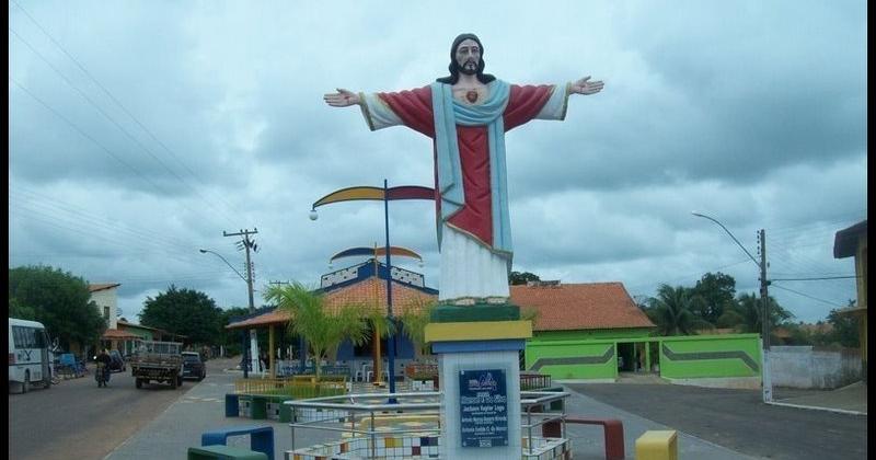 Bom Lugar Maranhão fonte: 2.bp.blogspot.com