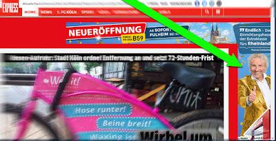 http://www.dwdl.de/hoffzumsonntag/59355/gottschalk_im_moebelhaus_nicht_er_auch_noch/