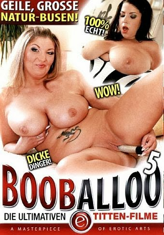 Booballoo-5