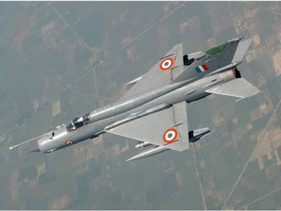 India to gift Mig-21 fighter jets to Russia Mig-21 fighter jets, Russia, Mig-21, fighter jet, India-Russia