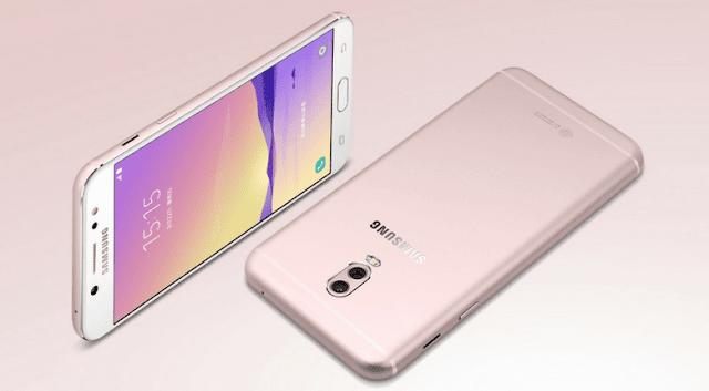 خلفيات Samsung Galaxy C8 ، تحميل خلفيات جوال سامسونج ، خلفيات جلاكسي