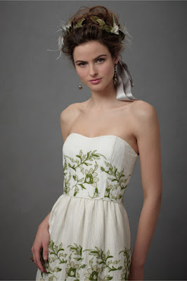 http://www.adinasbridal.com/collections/new-wedding-dresses/products/bhldn-frondescence-wedding-dress