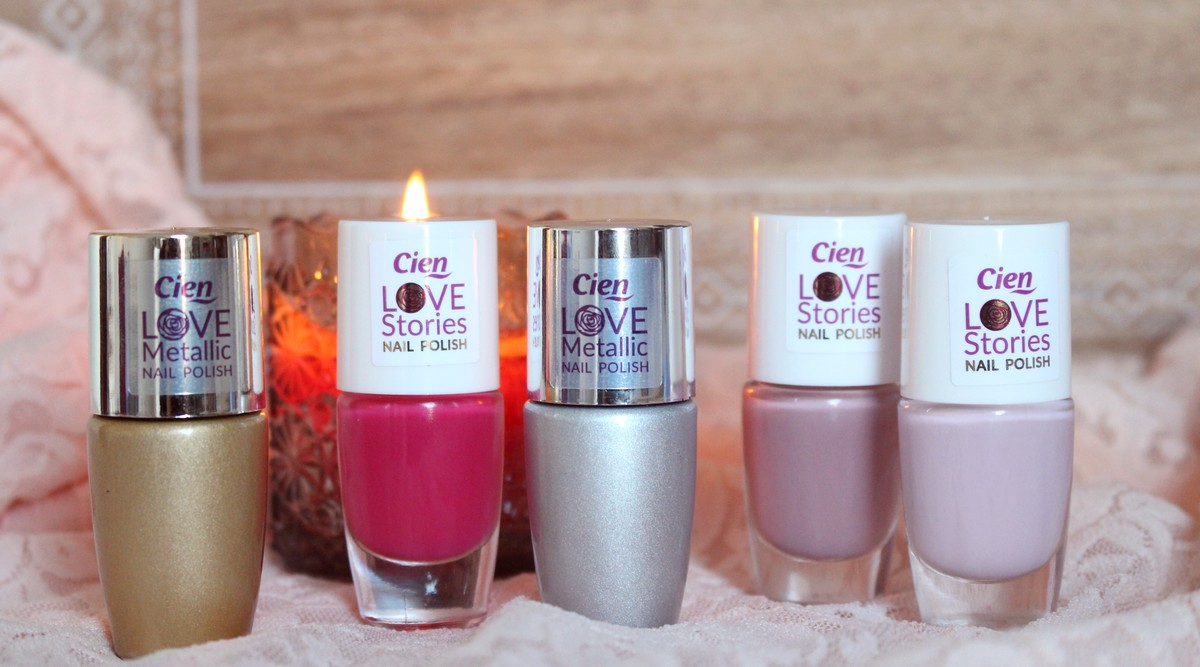 vernis-lidl-cien-love-stories