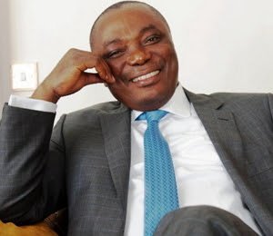 Senator Peter Nwaoboshi N322million fraud